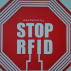 stop rfid