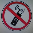sans portable