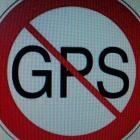 Sans GPS
